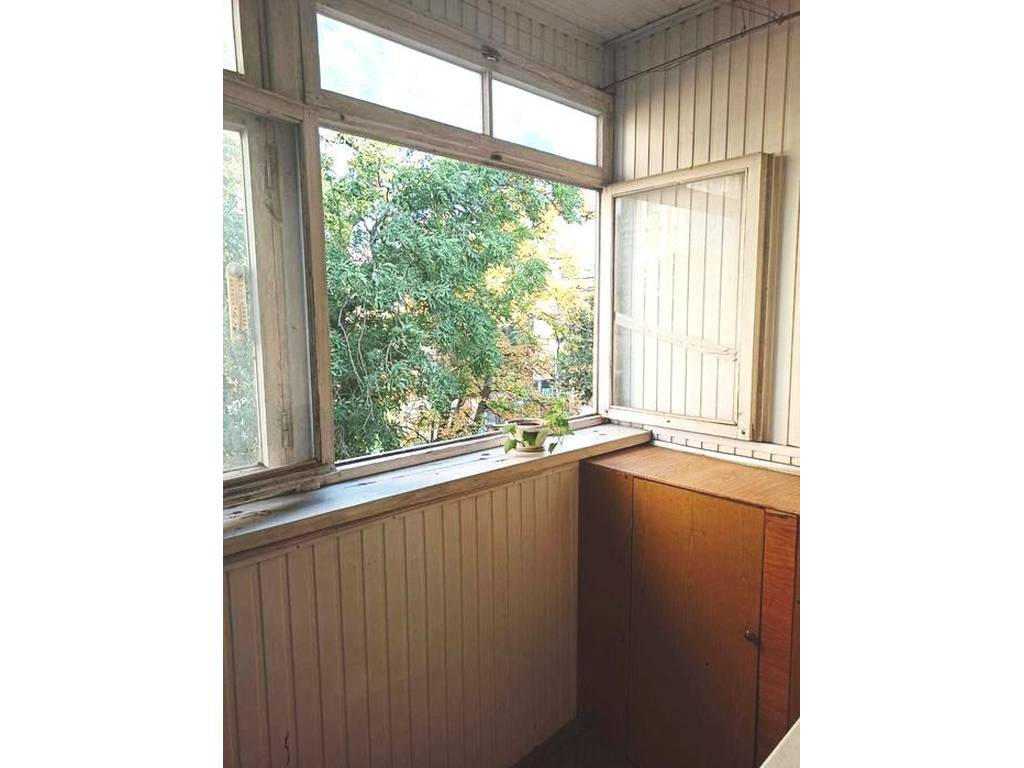 3-комнатная квартира, 72.00 м2, 59000 у.е.