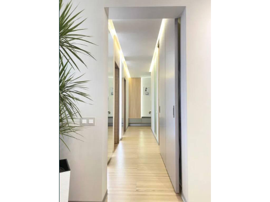 2-комнатная квартира, 67.70 м2, 180000 у.е.