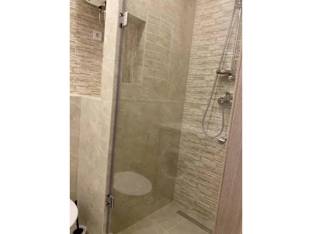 2-комнатная квартира, 42.00 м2, 79000 у.е.