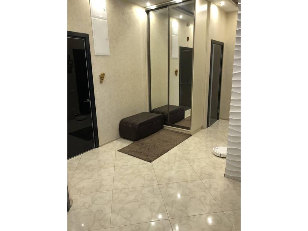 2-комнатная квартира, 67.00 м2, 73500 у.е.