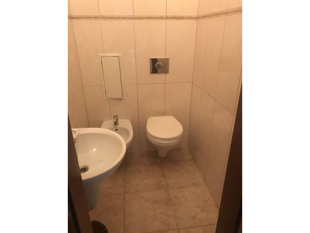 2-комнатная квартира, 76.00 м2, 135000 у.е.