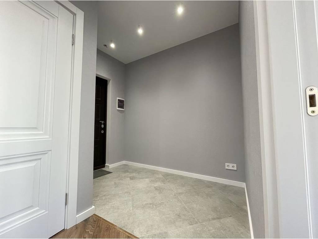 2-комнатная квартира, 60.00 м2, 66600 у.е.
