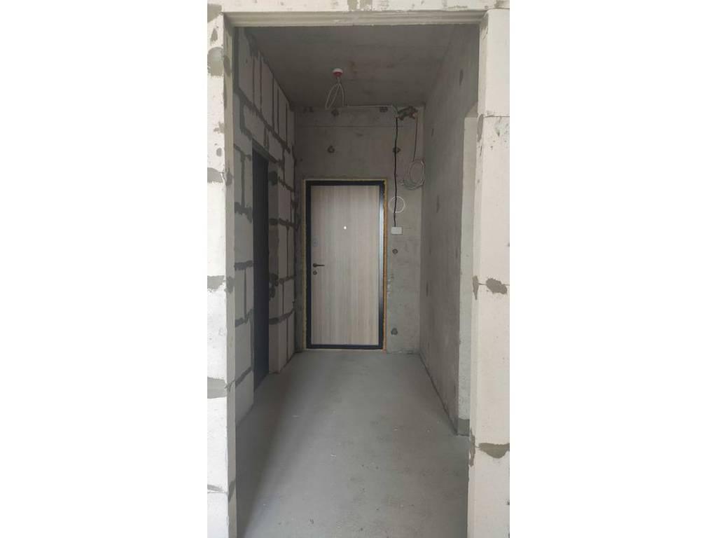 1-комнатная квартира, 44.30 м2, 42000 у.е.