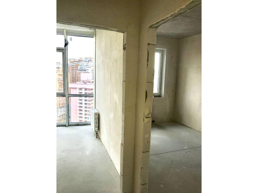 3-комнатная квартира, 112.00 м2, 125000 у.е.