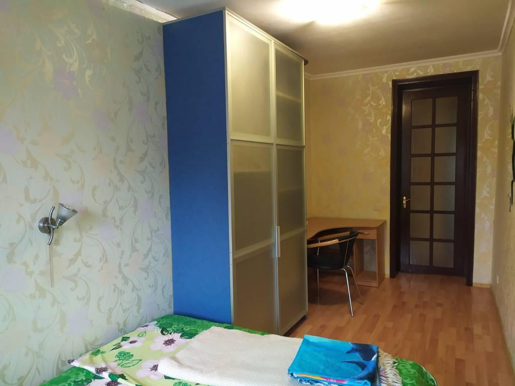 3-комнатная квартира, 54.00 м2, 51500 у.е.