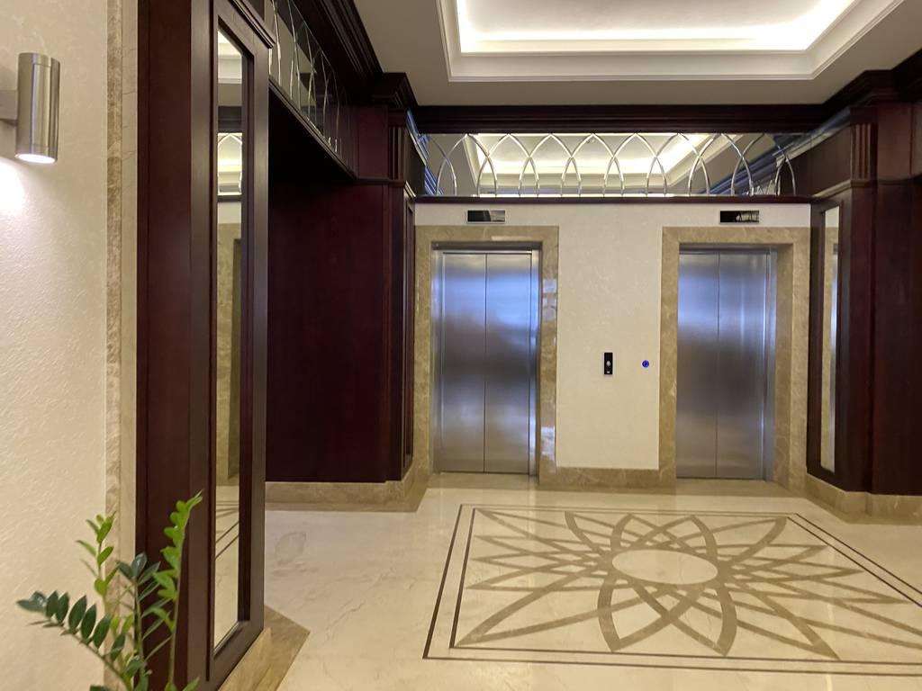 2-комнатная квартира, 108.60 м2, 206340 у.е.