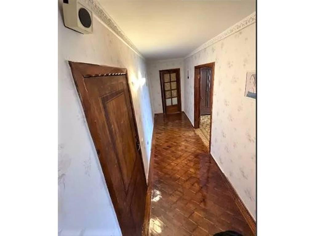 2-комнатная квартира, 51.00 м2, 50000 у.е.