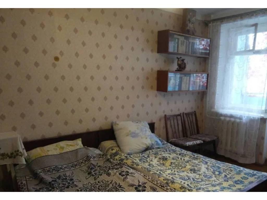 2-комнатная квартира, 52.00 м2, 36000 у.е.