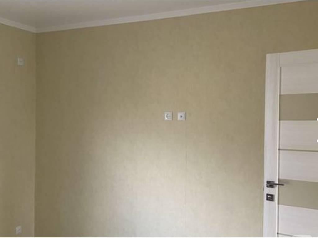 1-комнатная квартира, 41.00 м2, 35000 у.е.