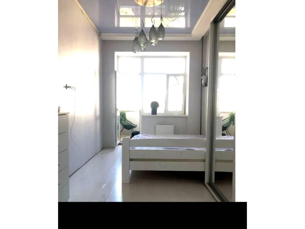 2-комнатная квартира, 73.00 м2, 67500 у.е.