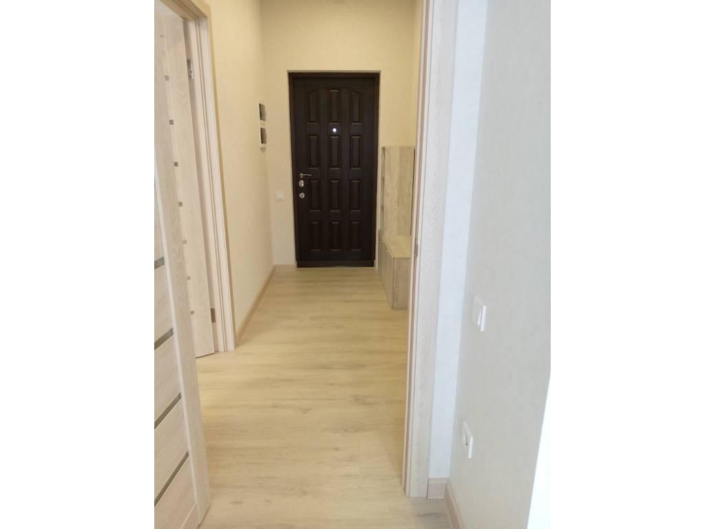 1-комнатная квартира, 40.00 м2, 64000 у.е.