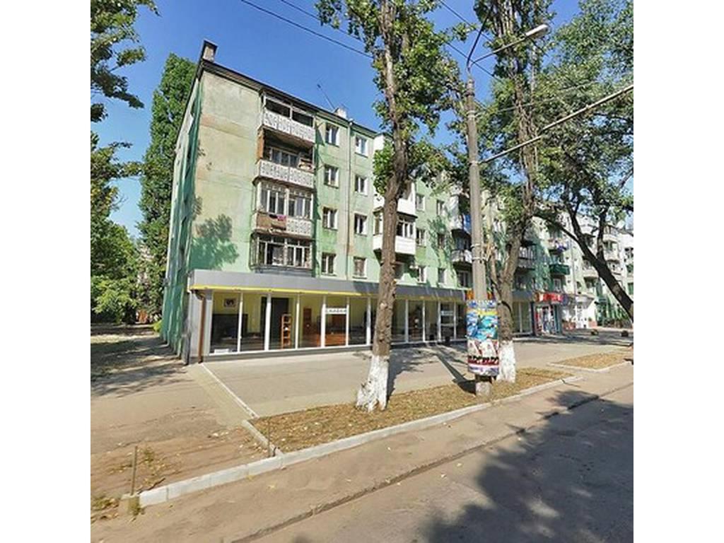 3-комнатная квартира, 56.00 м2, 34900 у.е.