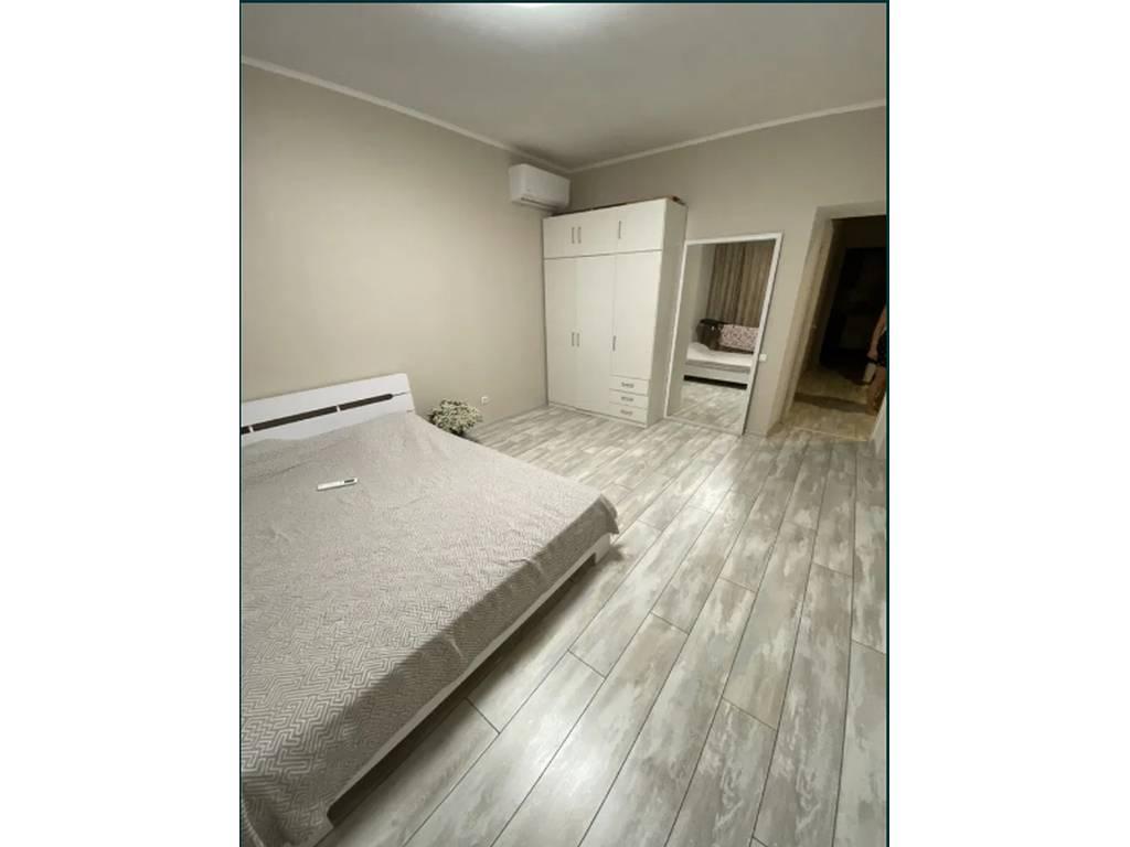 2-комнатная квартира, 53.00 м2, 60000 у.е.