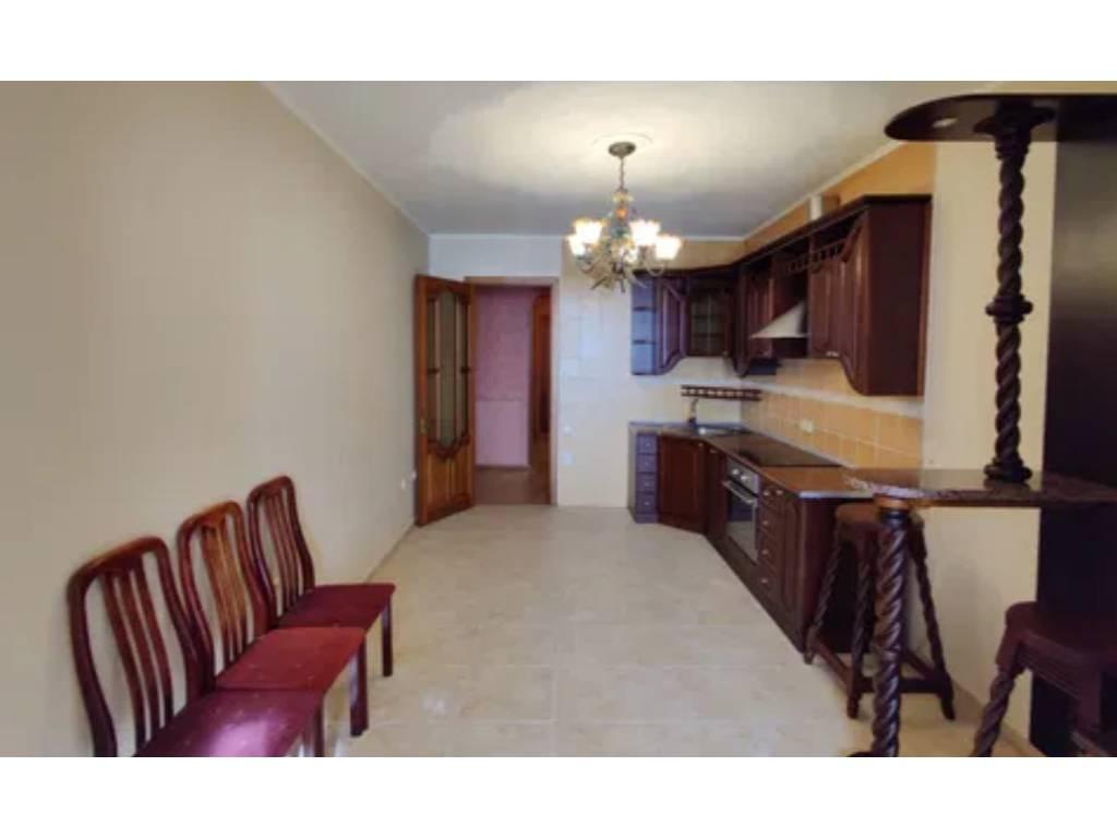 3-комнатная квартира, 139.90 м2, 149000 у.е.