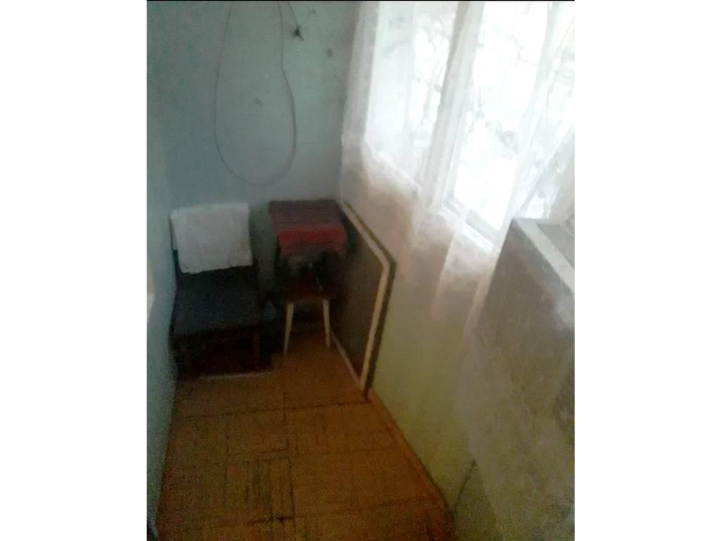 1-комнатная квартира, 42.00 м2, 31500 у.е.