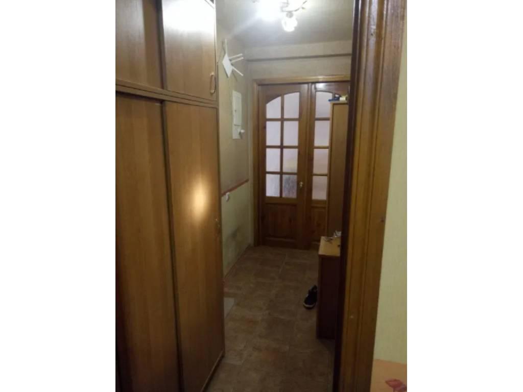 4-комнатная квартира, 71.00 м2, 50000 у.е.
