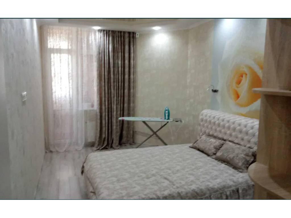 2-комнатная квартира, 95.00 м2, 130000 у.е.
