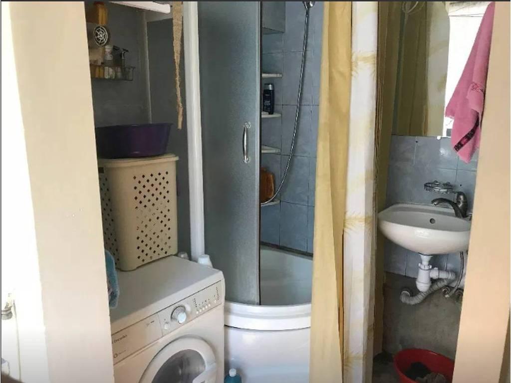 2-комнатная квартира, 38.00 м2, 47000 у.е.
