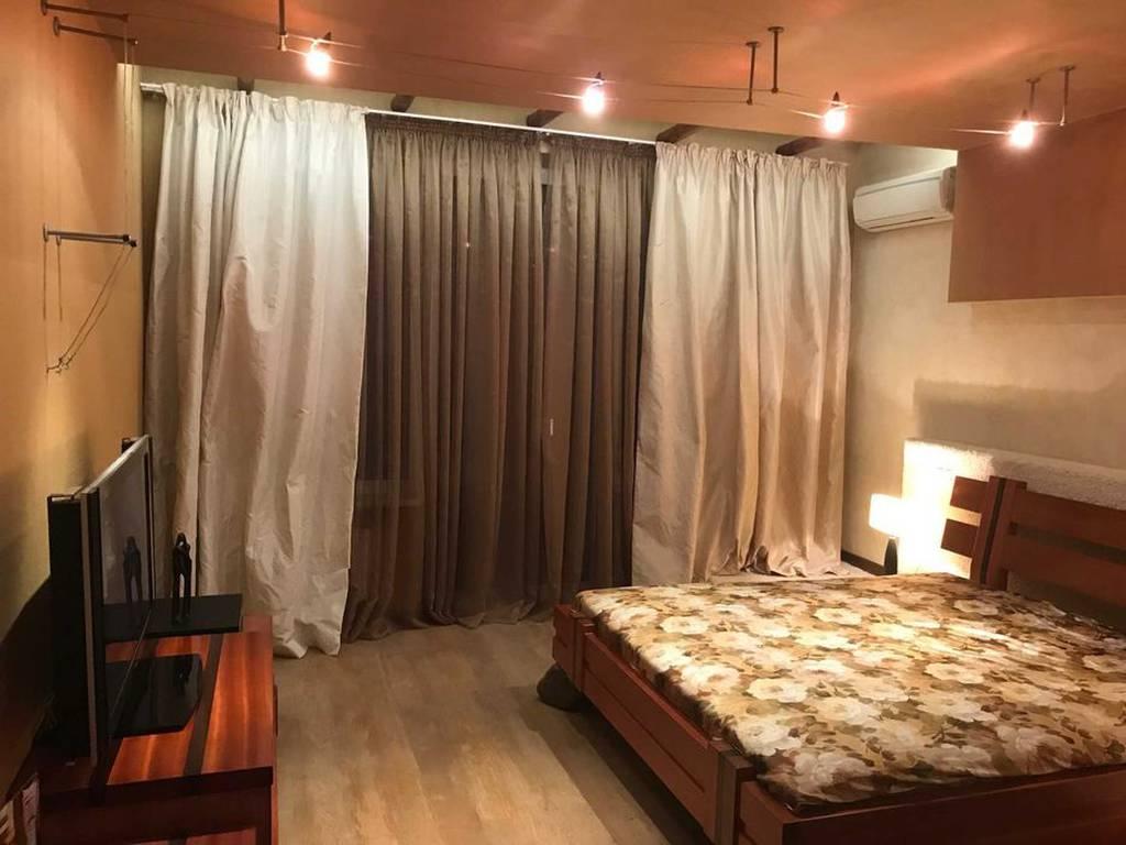 3-комнатная квартира, 118.00 м2, 190000 у.е.