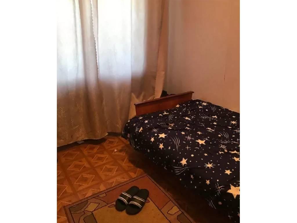 3-комнатная квартира, 63.00 м2, 38300 у.е.