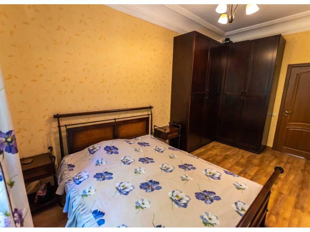 3-комнатная квартира, 159.30 м2, 160000 у.е.