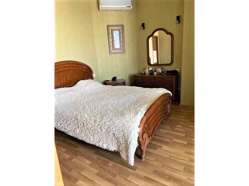 2-комнатная квартира, 67.00 м2, 110000 у.е.