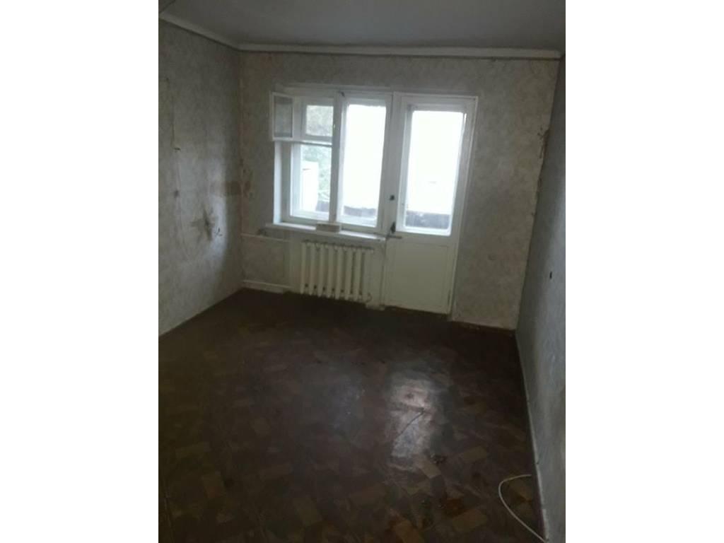 2-комнатная квартира, 44.00 м2, 35500 у.е.