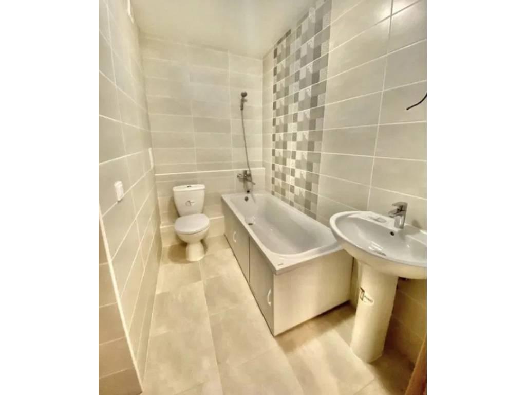 1-комнатная квартира, 42.00 м2, 37000 у.е.
