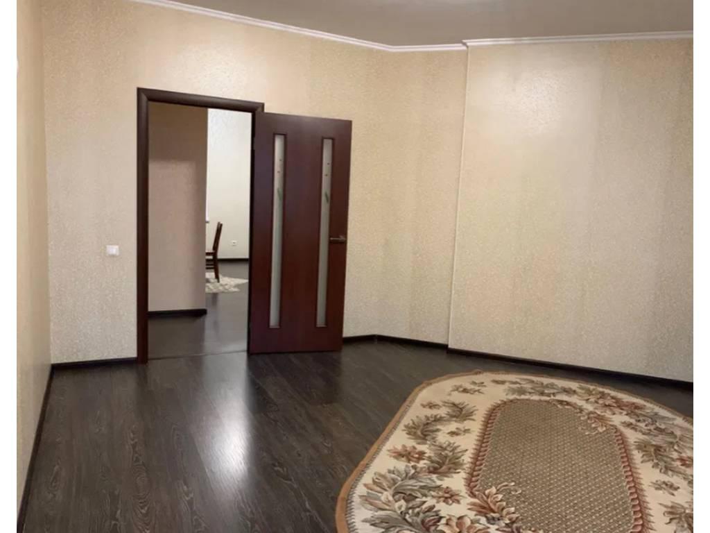 2-комнатная квартира, 72.00 м2, 49000 у.е.