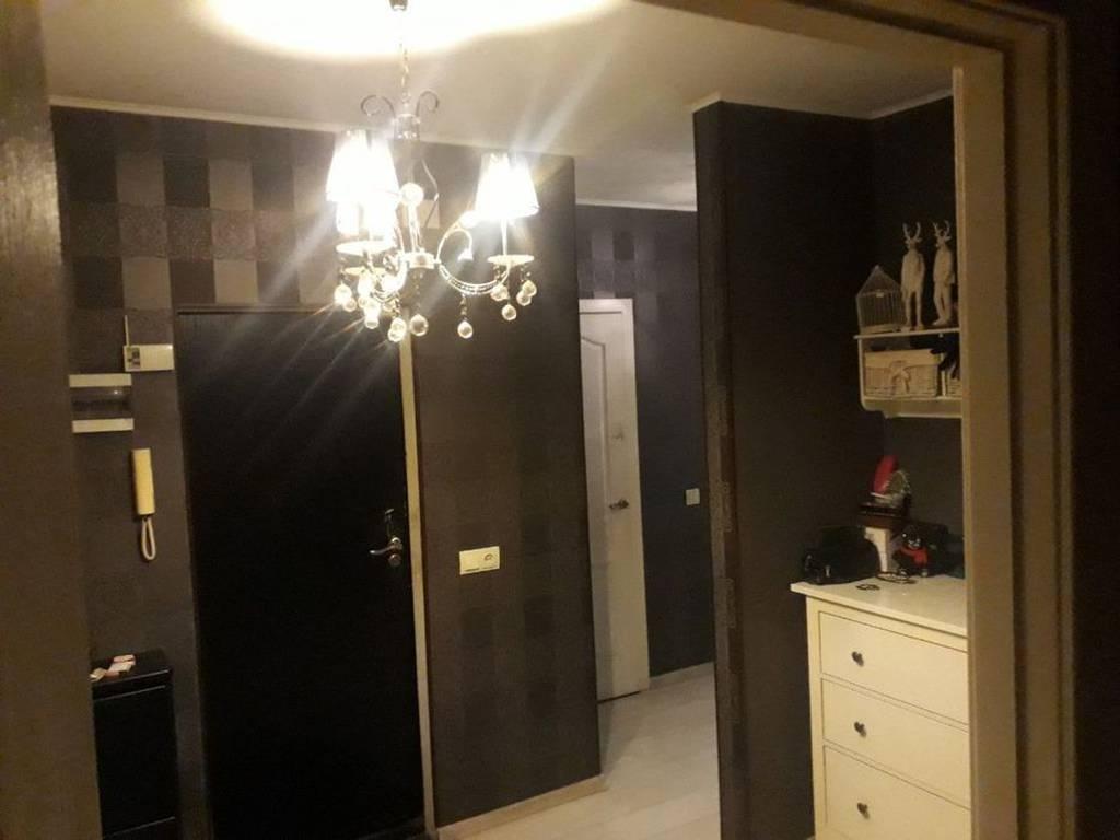 3-комнатная квартира, 70.10 м2, 58000 у.е.