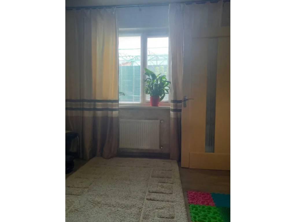 1-комнатная квартира, 26.00 м2, 19900 у.е.