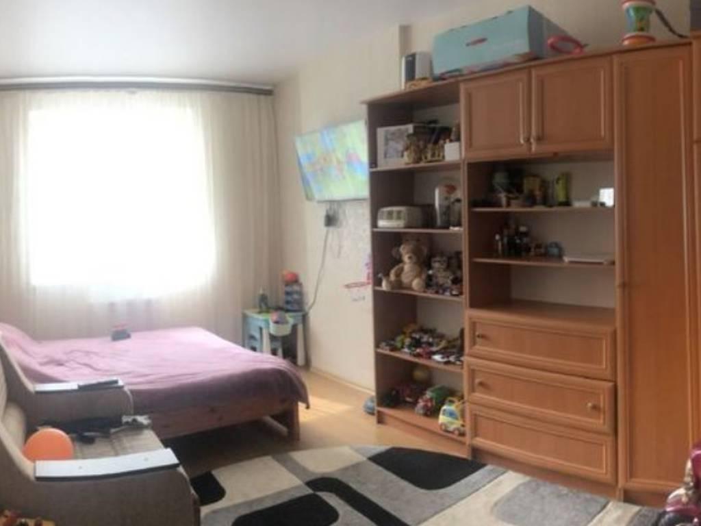 1-комнатная квартира, 34.00 м2, 28000 у.е.