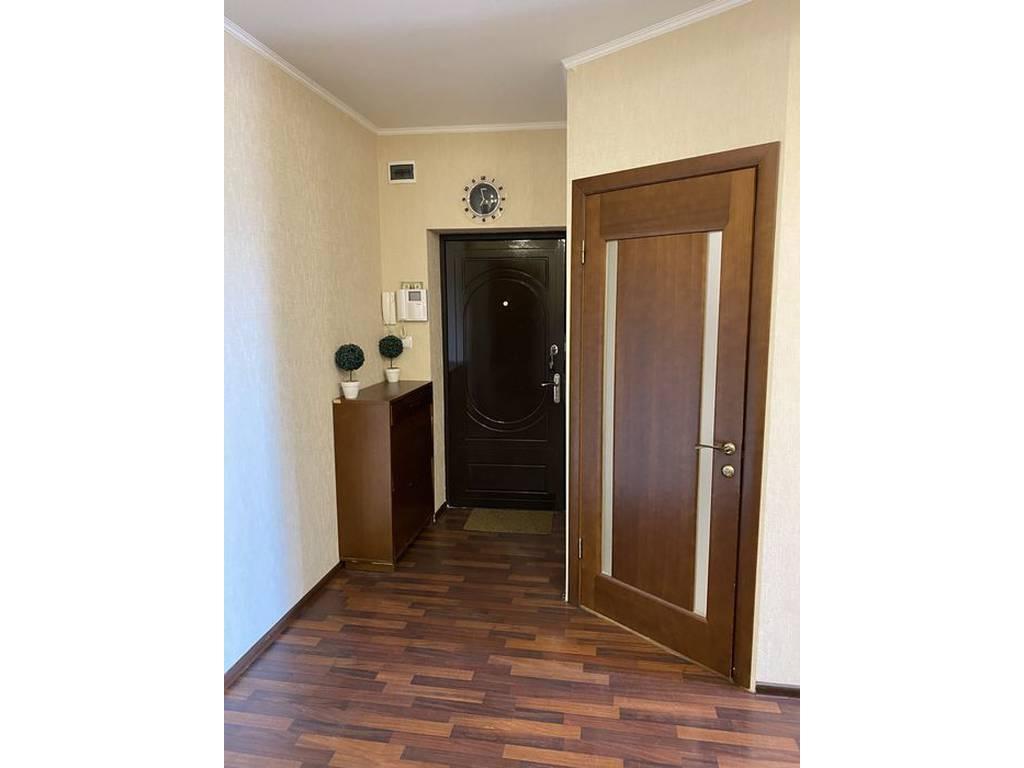 2-комнатная квартира, 82.00 м2, 58000 у.е.