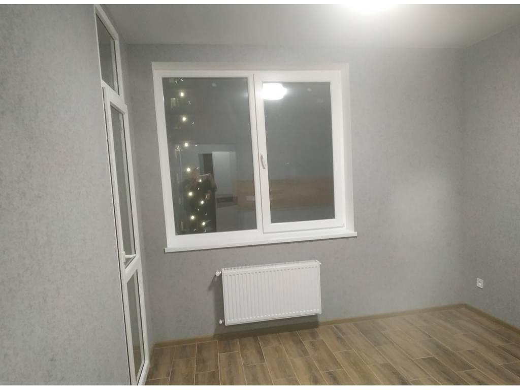 1-комнатная квартира, 36.00 м2, 33800 у.е.