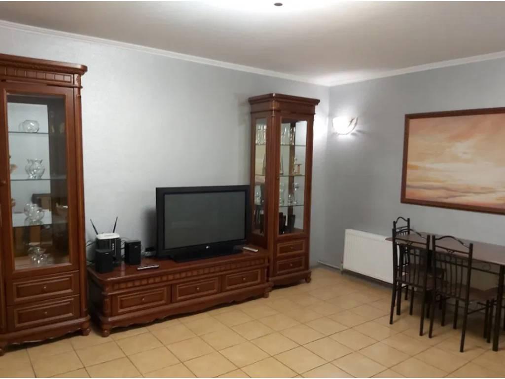 2-комнатная квартира, 50.00 м2, 85000 у.е.