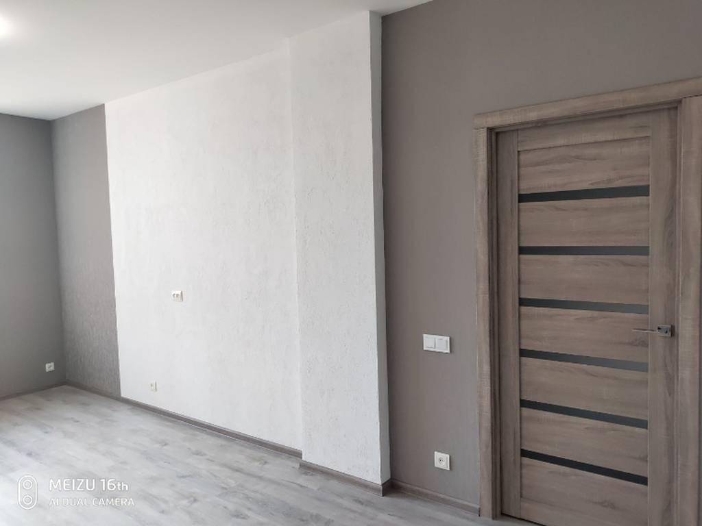 2-комнатная квартира, 63.00 м2, 60500 у.е.