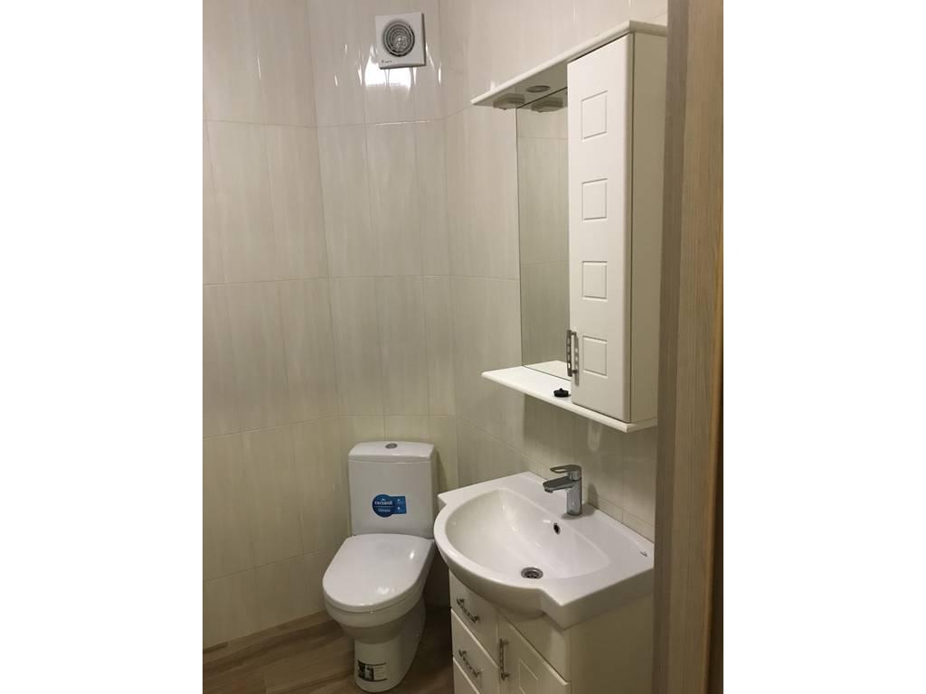 2-комнатная квартира, 49.15 м2, 47000 у.е.