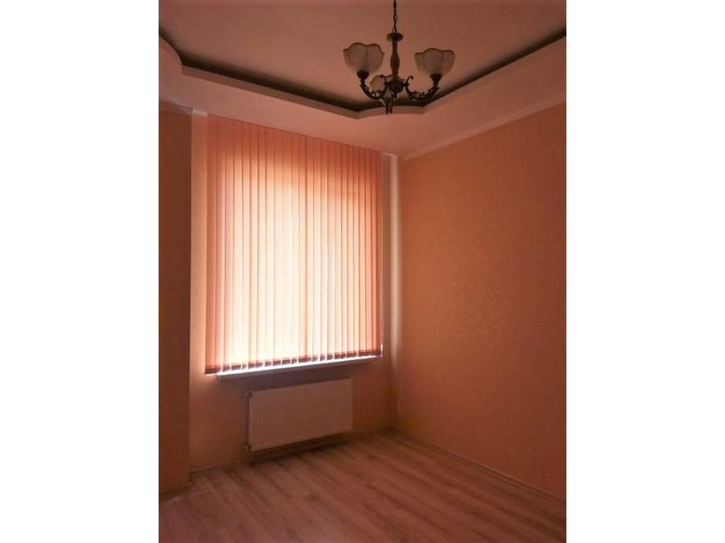 3-комнатная квартира, 70.00 м2, 72000 у.е.