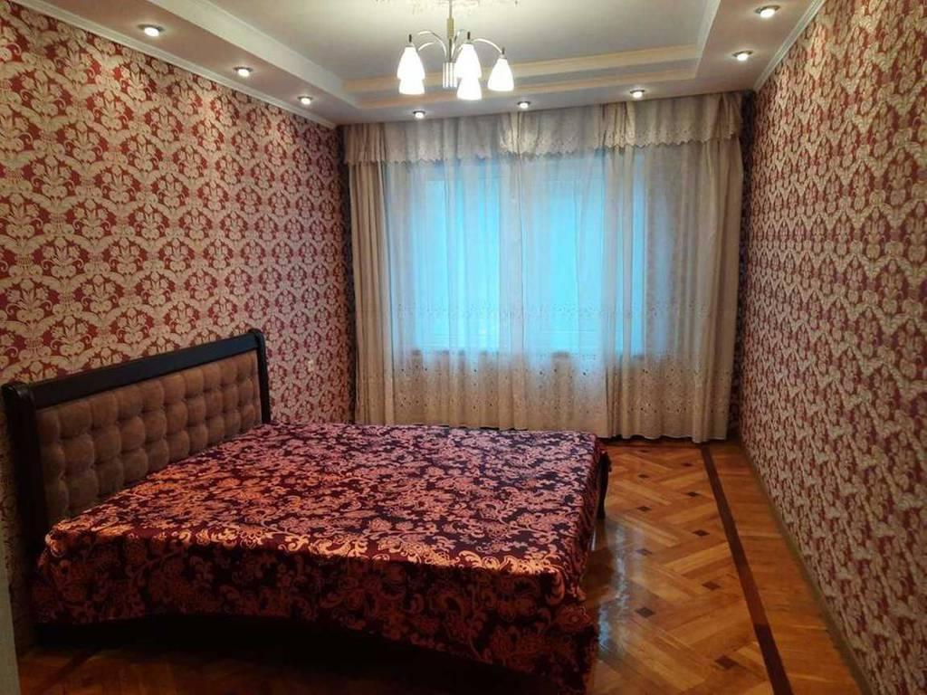 4-комнатная квартира, 80.00 м2, 85000 у.е.