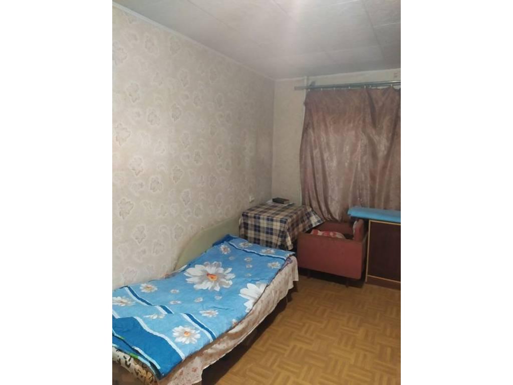 2-комнатная квартира, 42.00 м2, 33000 у.е.