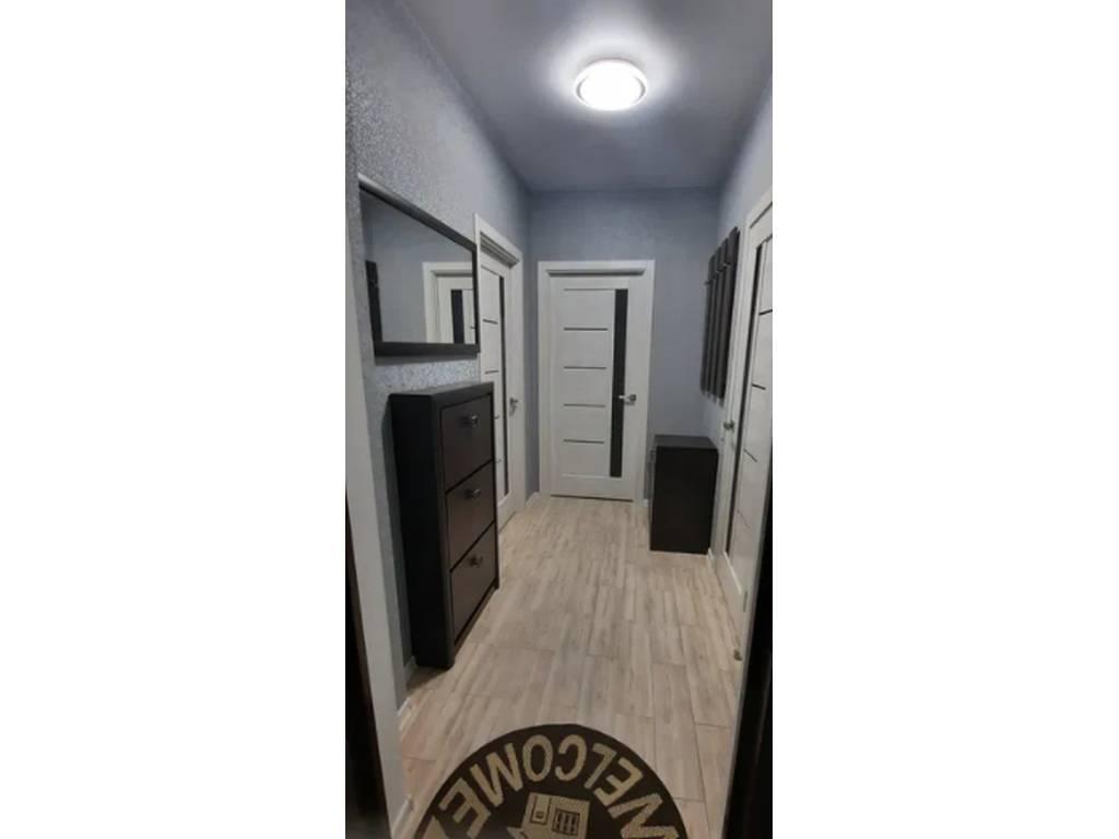 1-комнатная квартира, 42.00 м2, 46000 у.е.