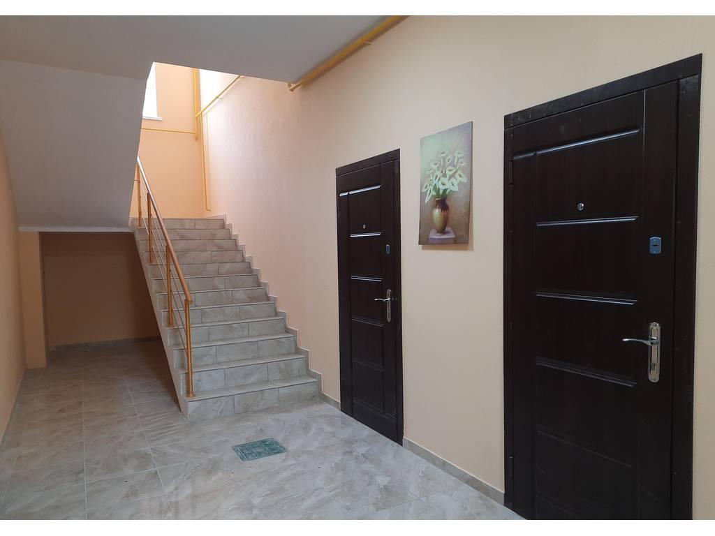 3-комнатная квартира, 77.50 м2, 58125 у.е.