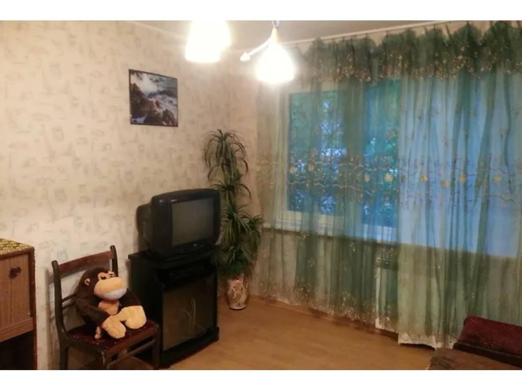 3-комнатная квартира, 60.00 м2, 41000 у.е.