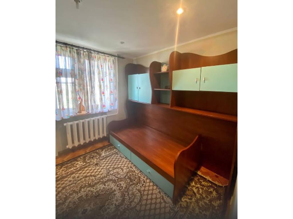 3-комнатная квартира, 71.00 м2, 55000 у.е.