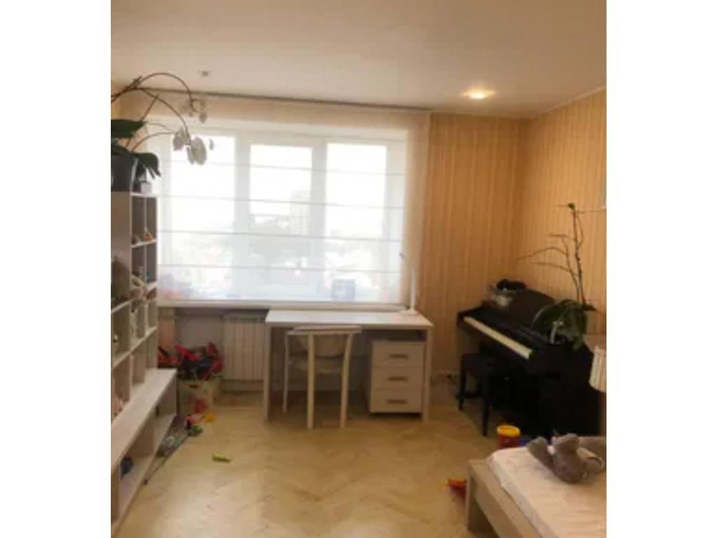 2-комнатная квартира, 51.00 м2, 62000 у.е.