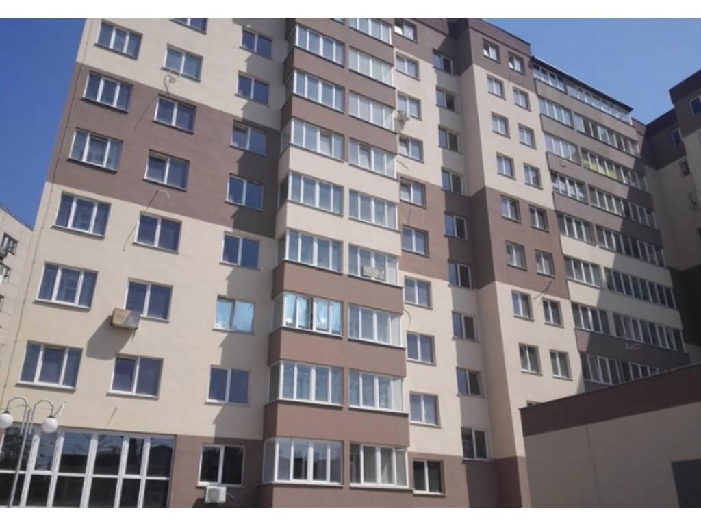 1-комнатная квартира, 36.00 м2, 31000 у.е.