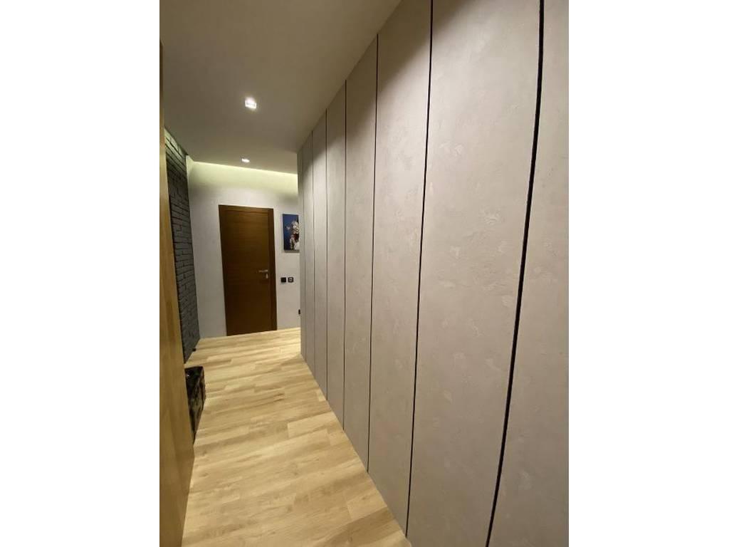2-комнатная квартира, 61.00 м2, 148000 у.е.