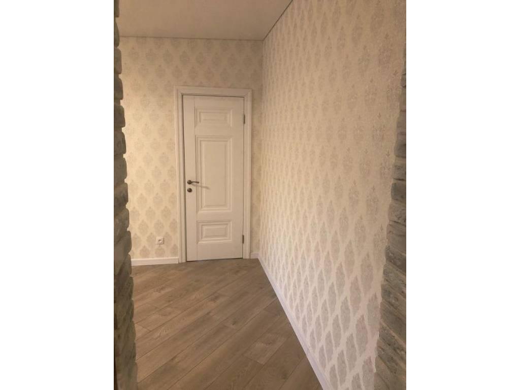 2-комнатная квартира, 53.00 м2, 49100 у.е.