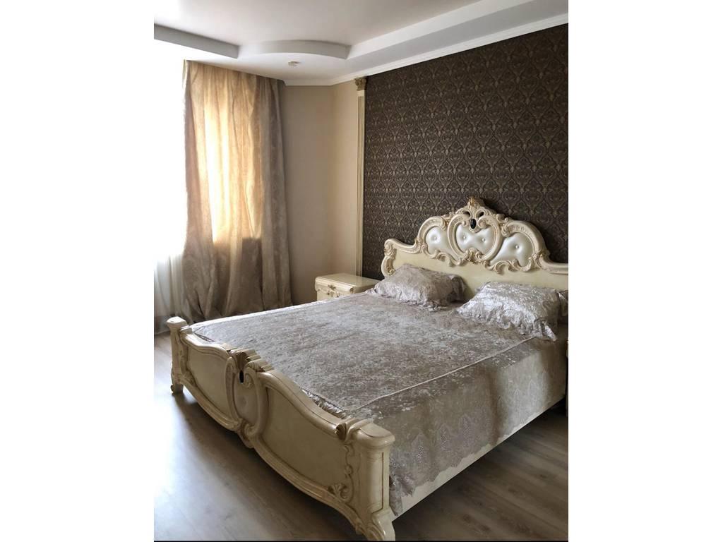 3-комнатная квартира, 90.00 м2, 90000 у.е.