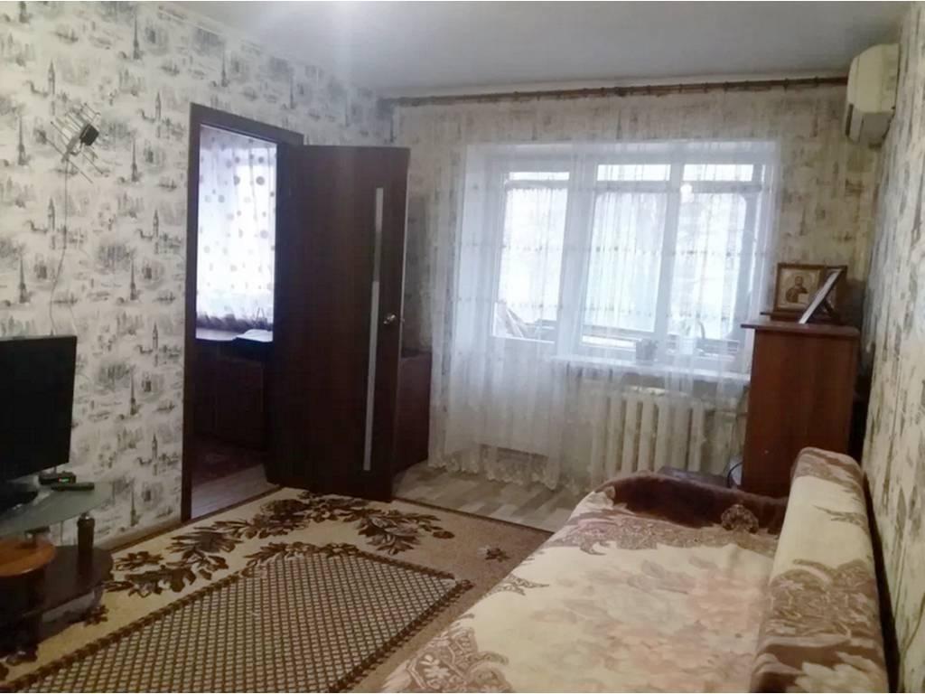 3-комнатная квартира, 57.00 м2, 41990 у.е.
